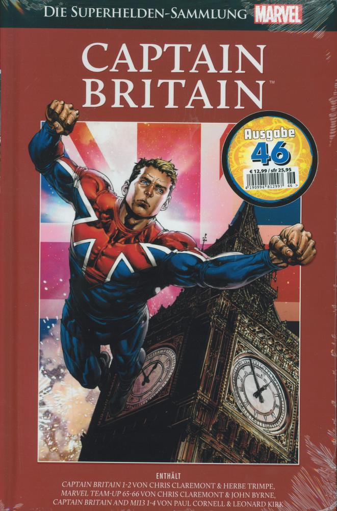 avengers 1998 2004 46.html