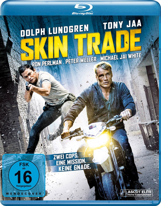 Fantastic Screen Blu-ray DVD Comic Filme Stars und Sternchen